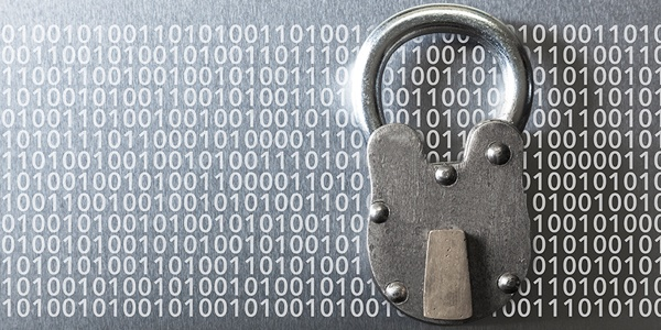 Blog_Post_DataSecurity